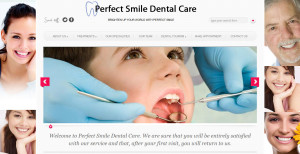 Perfect-Smile-Dental-Care